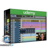 دانلود Udemy Deconstructing A Mix 4