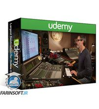 دانلود Udemy Deconstructing A Mix 5