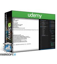 Udemy XML XQuery – Crash Course for Beginners