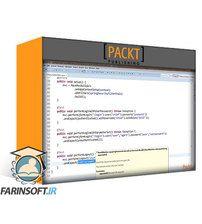 دانلود PacktPub Spring Security LDAP Integration and SAML Extension