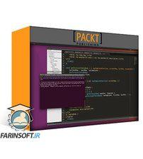 دانلود PacktPub Learning Path: Learn Functional Programming with JavaScript
