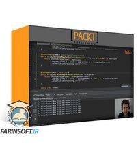 دانلود PacktPub Spring Boot- Getting Started [Integrated Course]