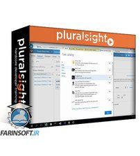 دانلود PluralSight Introduction to Docker on Windows with Visual Studio 2017