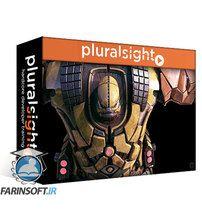 دانلود PluralSight Look Development for Production Assets with Katana and RenderMan