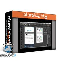 دانلود PluralSight Muse CC Adaptive Layouts