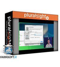 دانلود PluralSight NetInstall and NetRestore for Mac