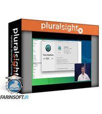 دانلود PluralSight Apple Certified Technical Coordinator 10.11: Configuring and Monitoring OS X Server