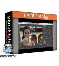 دانلود PluralSight Photoshop CC 2017 Updates