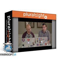 دانلود PluralSight Play by Play: Angular with Typescript with John Papa and Christopher Martin