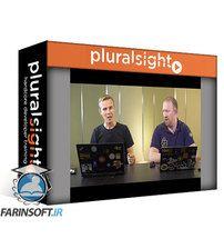 دانلود PluralSight Play by Play: Exploring the Internet of Vulnerabilities