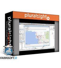 دانلود PluralSight Revit Architecture Conceptual Design Fundamentals