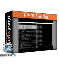 دانلود PluralSight Routing IPv4 and IPv6 for Cisco CCNA 200-125/100-105