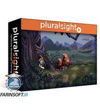 دانلود PluralSight Shotgun Review Fundamentals