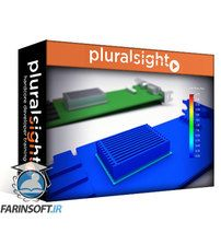 دانلود PluralSight SOLIDWORKS Simulation : Thermal Analysis