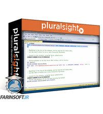 دانلود PluralSight SQL Server: Upgrading and Migrating to SQL Server 2016