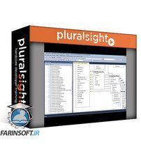 دانلود PluralSight Star Schema Foundations