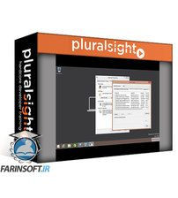 دانلود PluralSight Windows Operating Systems for CompTIA A+ (220-902)