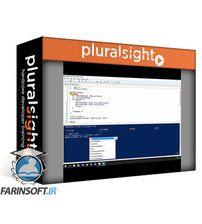 دانلود PluralSight Windows Workflows with PowerShell