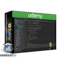 دانلود Udemy Angular 4 (formerly Angular 2)  The Complete Guide