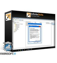 دانلود OReilly Networking with Windows Server 2016 – Exam 70-741 Certification Training
