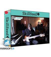دانلود Skillshare Bass Guitar Essentials