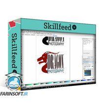دانلود Skillshare Design Your Small Business Logo – The Easy Way