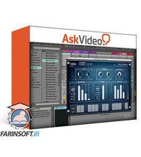 دانلود AskVideo Gadget 101 Absolute Beginner's Guide