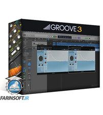 دانلود Groove3 oeksound soothe Explained