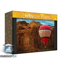 دانلود KelbyOne Using Light to Bring Emotion into Your Images