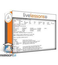 دانلود LiveLessons Linux High Availability Clustering