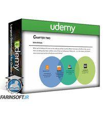دانلود Udemy Forex Bible:The Key to Understanding the Forex Market