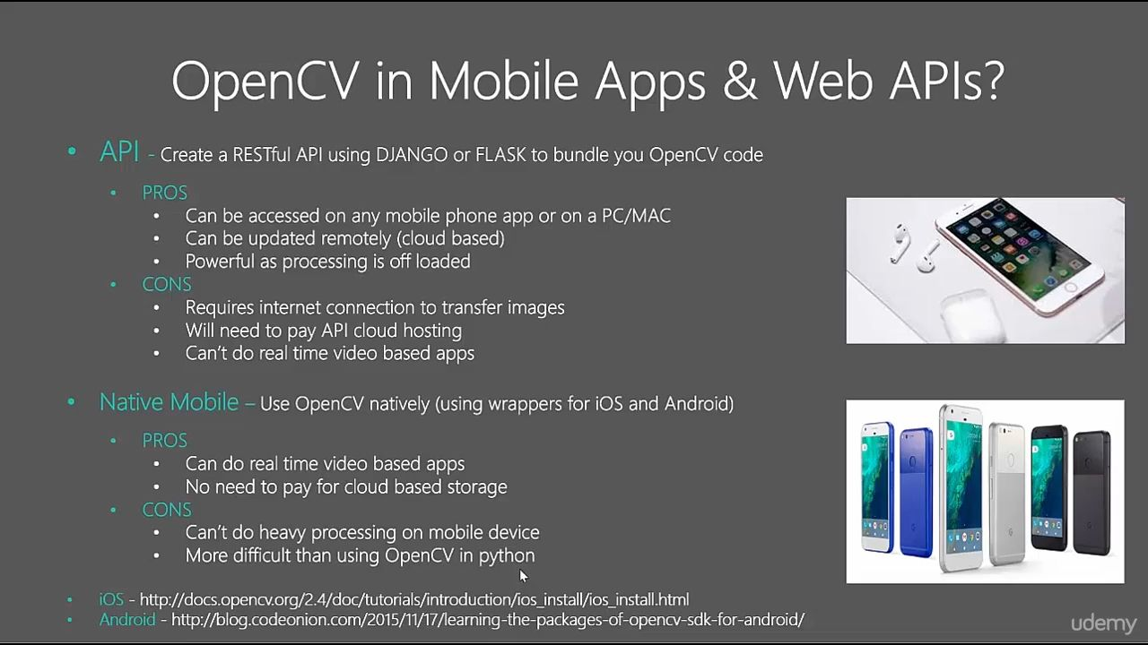 Udemy App For Mac