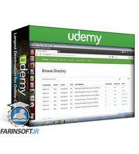 Udemy Learn Big Data Testing (Hadoop, Hive, Cassandra, HBase etc.)