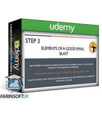 دانلود Udemy Recruiting & Business Development Hacks