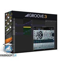 دانلود Groove3 More EDM Insider Secrets