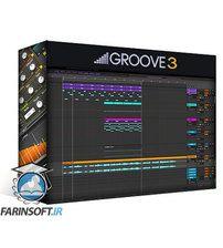 دانلود Groove3 U Produce Jack U