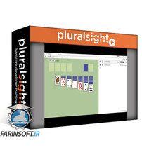 دانلود PluralSight Modern, Modular JavaScript with SystemJS and jspm