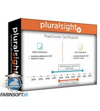 دانلود PluralSight PRINCE2 – What Has Changed in PRINCE2 2017