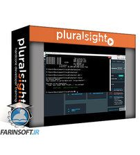 دانلود PluralSight Introduction to Developing Applications with IBM Bluemix