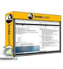 دانلود Lynda Cert Prep: Red Hat Certified System Administrator (EX200)