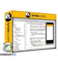 دانلود Lynda Effective Android Testing for Mobile Developers