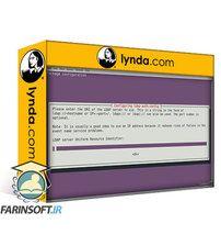 Lynda LFCS: User and Group Management (Ubuntu)