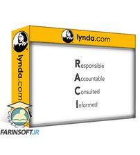 دانلود Lynda Service Metrics for Customer Service