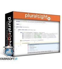 دانلود PluralSight Java Interfaces and Abstraction