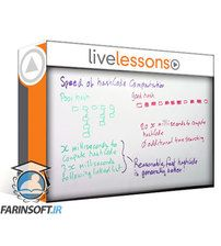 دانلود LiveLessons Modern Java Collections