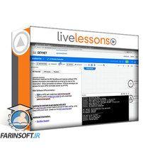 دانلود LiveLessons Network Programmability Fundamentals