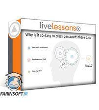 دانلود LiveLessons Security Penetration Testing (The Art of Hacking Series)