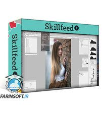 Skillfeed (Workflow 2.0) Full post production – 26.04.2017