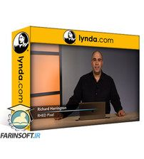 دانلود Lynda Adobe Bridge CC: Tips, Tricks, and Techniques