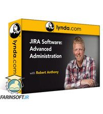 Lynda JIRA Software: Advanced Administration